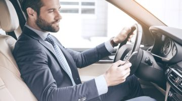 5 Tips for Business Owners On-the-Go