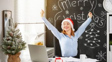 How to Let Mindfulness Transform Your AttitudeThis Holiday Season