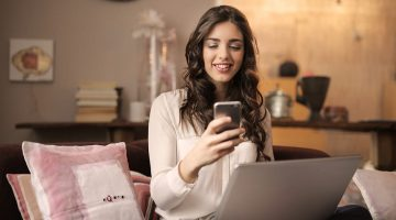Mobile Payment Made Easy and More Secure