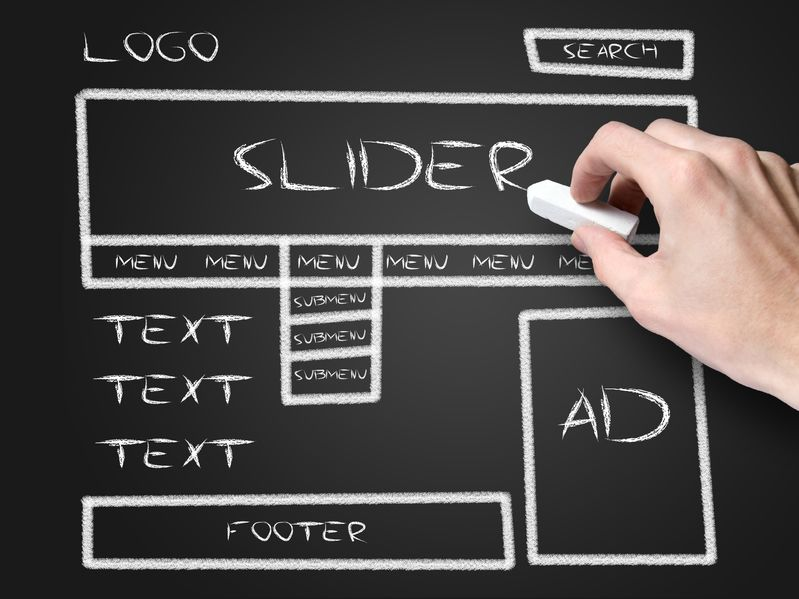 5 Ways to Revamp Your Small Business Website