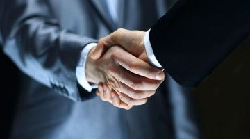 The Benefits of Hiring a Certified Salesforce Consultant