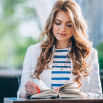 Three Books Every Entrepreneur Should Read