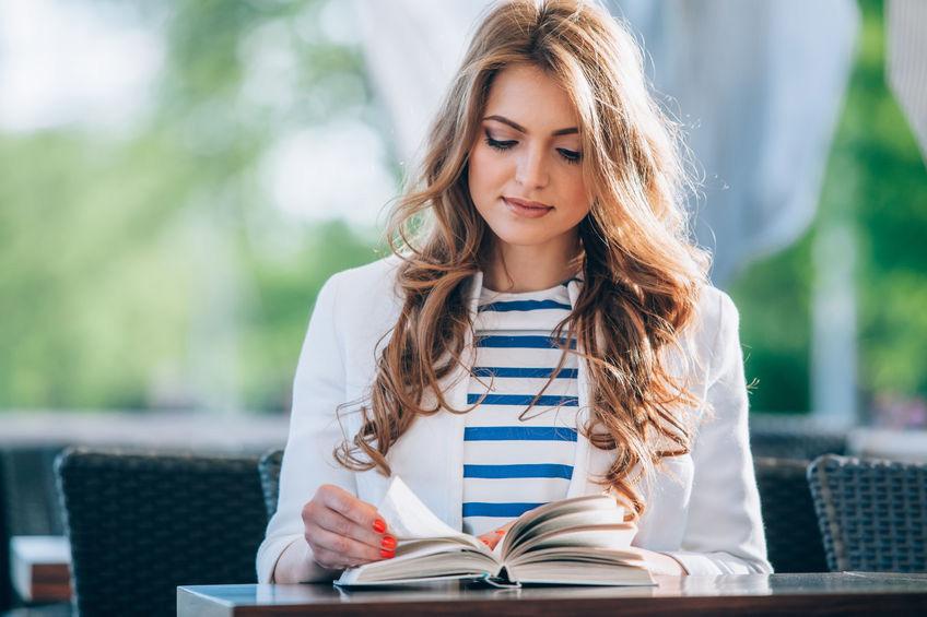 Three Books Every Entrepreneur Should Read