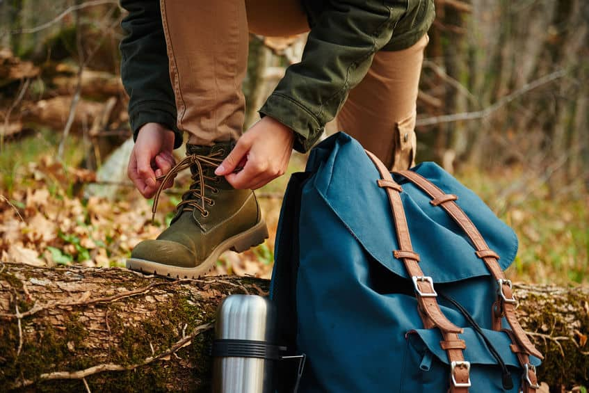 How to Design Luxury Backpacks that Will Represent Your Brand to the Fullest