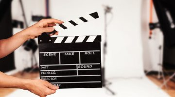 How to Increase Revenue for Your Business Through YouTube