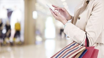 Why You Need to Pay Attention to Mobile Marketing