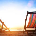 7-reasons-take-vacation