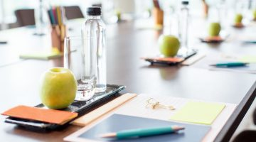 Four Benefits that Your Employees Will Value