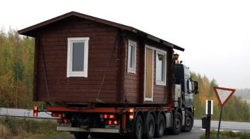 Comparing Permanent and Temporary Modular Buildings: Which Should You Choose?