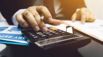 Ways to Eliminate Financial Stress in Business