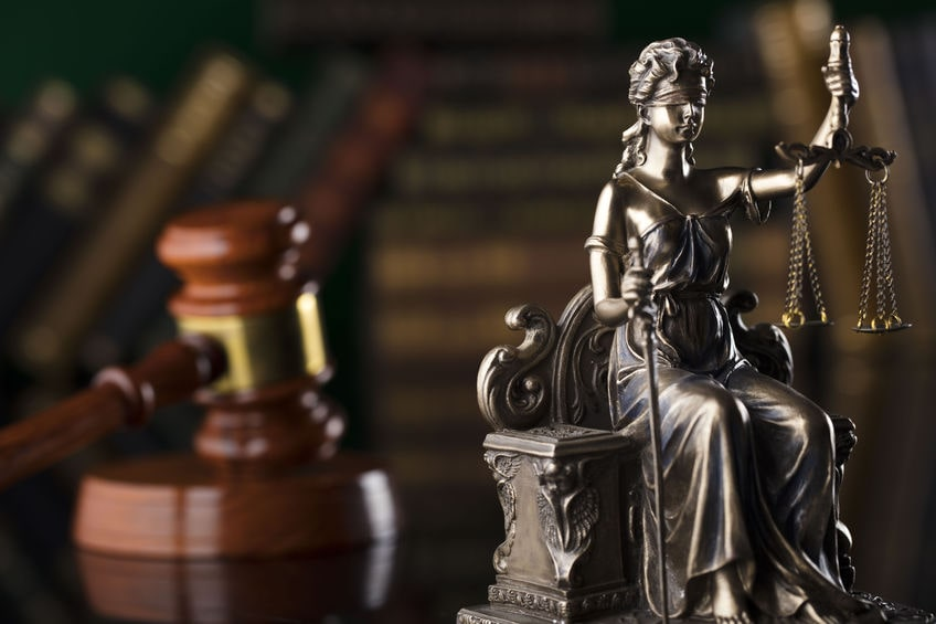 How to Pick the Right Legal Team for Your Business