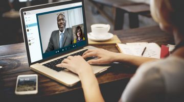 What to Look for in a Remote Hire