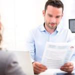 advance-your-career-temp-agency