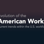 american-workplace-trends-2015