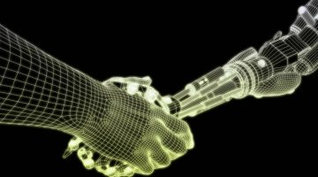 How AI Can Improve Business Efficiency
