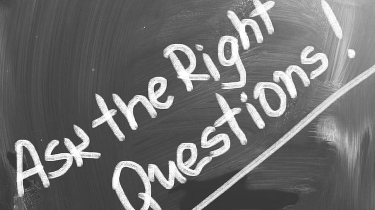 10 Interview Questions That Will Help You Hire the Right Applicant