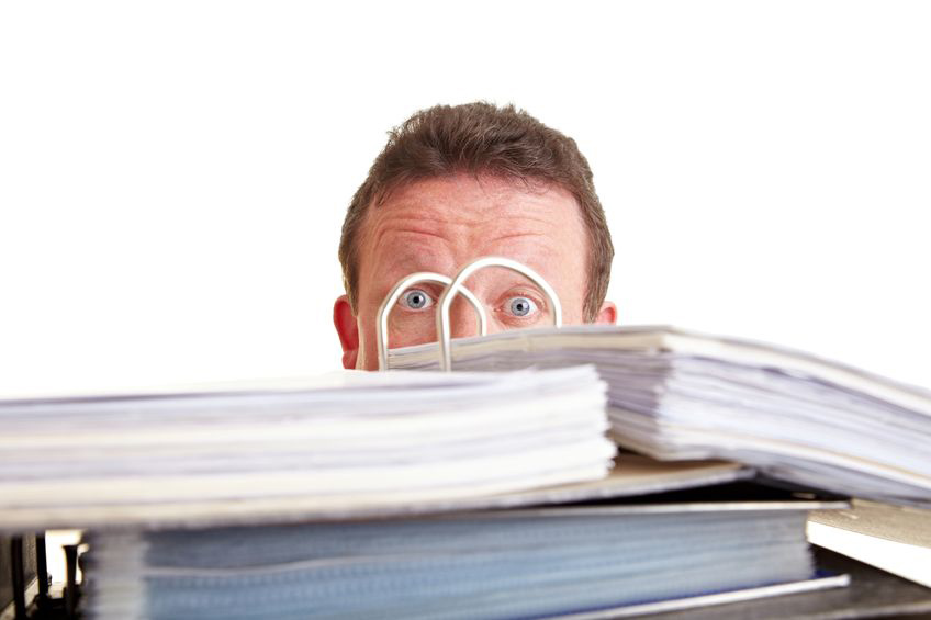 How You Can Avoid a Tax Audit for Your Small Business