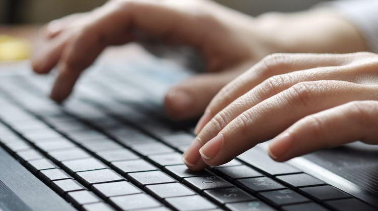 7 Tips to Make You a Better Business Writer (And Yes, You Need to Write Well)