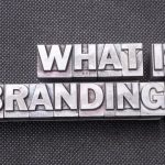 brand strategy awareness