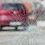 broken-glass-tragedy-small-business