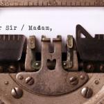 business-email-etiquette