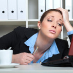 Sleepless Nights & Jam Packed Days? How to Manage