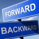 business-reverse-progress