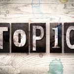 business-top-10-articles-2016-q4
