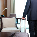 Saving Money on Business Travel