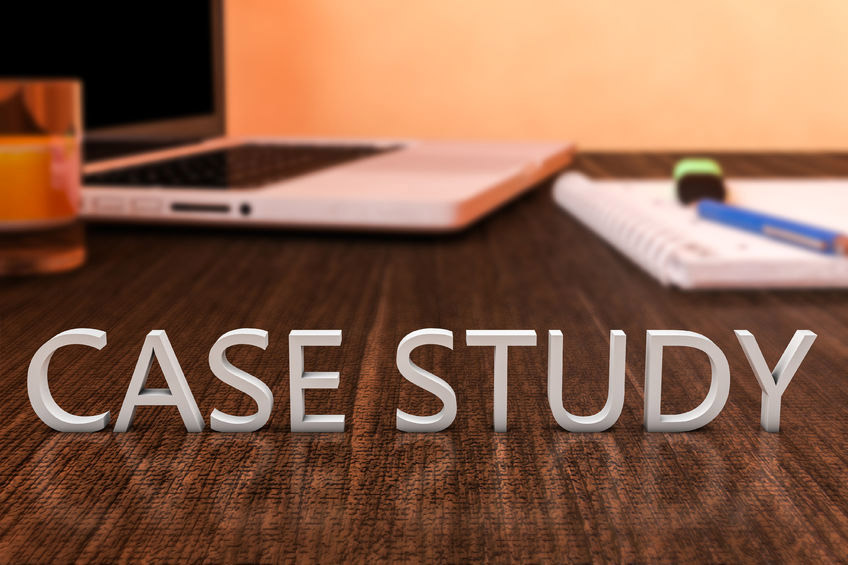 Case Studies: What They Are and How They Can Help Promote Your Small Business