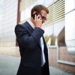 7 Reasons that SMBs Should Switch to Cloud-Based Phone Service