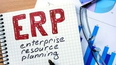 Understanding the Differences Between Cloud-Based and Web-Based ERP