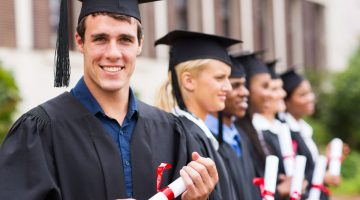 5 Reasons Why a College Degree Can Help You Run a Successful Business