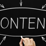 content-marketing-ideas-small-business