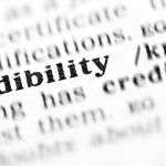 credibility-published-author
