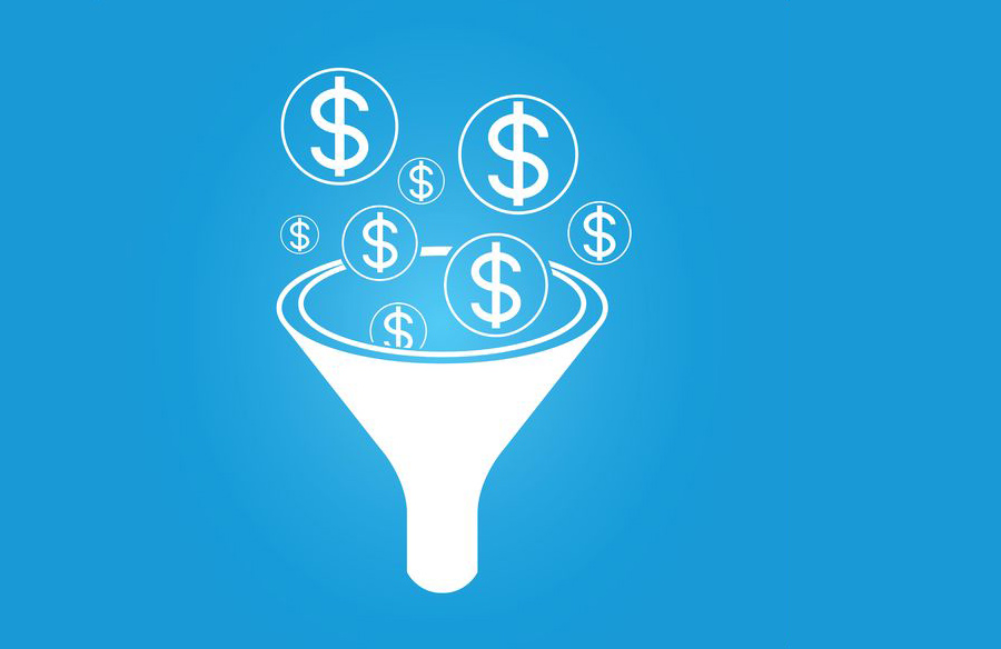 Crowdfunding Can't Exist in a Vacuum