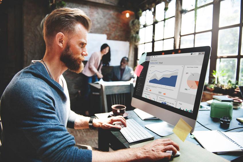 10 Free Tools to Streamline Your Internet Marketing Efforts