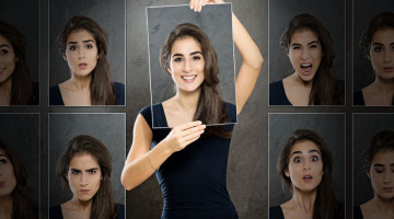 The Role Emotions Play In Marketing