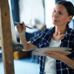 3 Counterintuitive Lessons Artists Can Teach Entrepreneurs