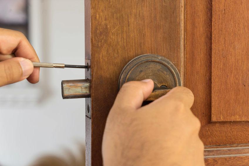 Fallbrook Locksmith Company Focuses on Local Market to Grow Business