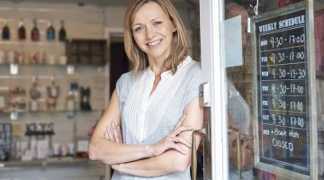 Tips for Female Entrepreneurs Looking to Start a Business