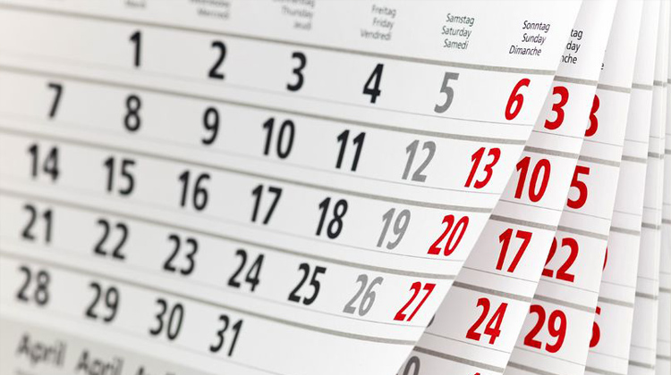 Fiscal Year or Calendar Year? What is Right for Your Small Business?