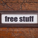 free-resources-help-run-business