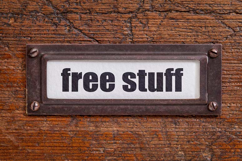 4 Free Resources That Can Help You Run Your Small Business