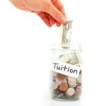 funding-employee-education