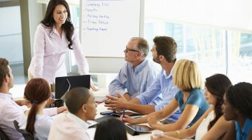 5 Keys to Getting Your Team to Embrace Change