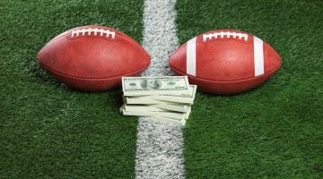 How the NFL Makes Money