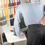 how to handle workplace injuries