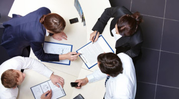 How to Improve Workplace Communication (And Increase Your Success!)