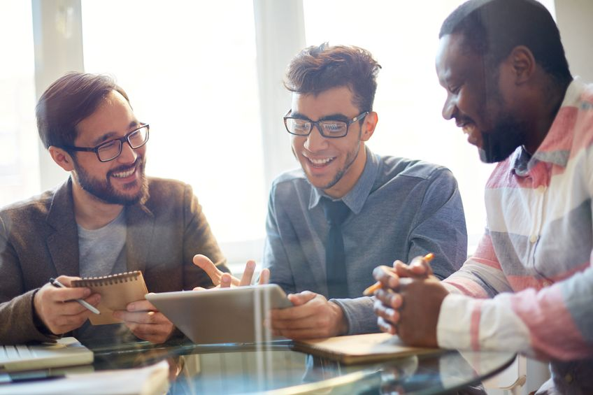 How to Keep Your Employees Happy and Productive (Without Breaking the Bank)